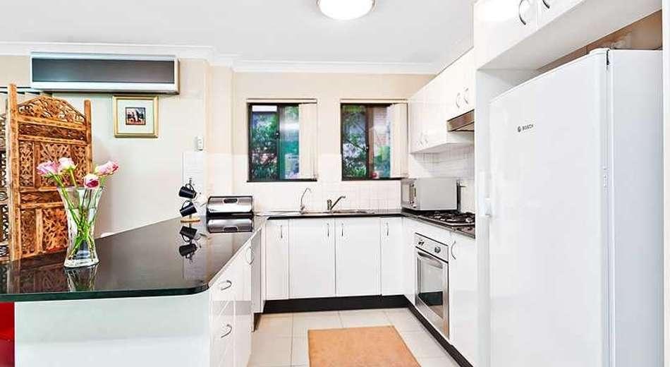 3/123-125 Arthur Street, Strathfield NSW 2135