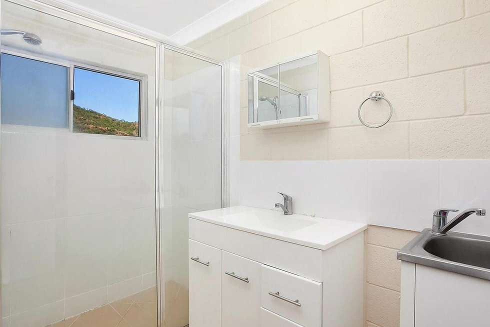 Fourth view of Homely unit listing, 8/11 Vaughn, West End QLD 4810