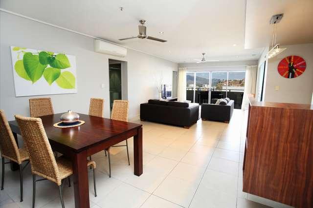 803/122-144 Walker Street, Townsville QLD 4810