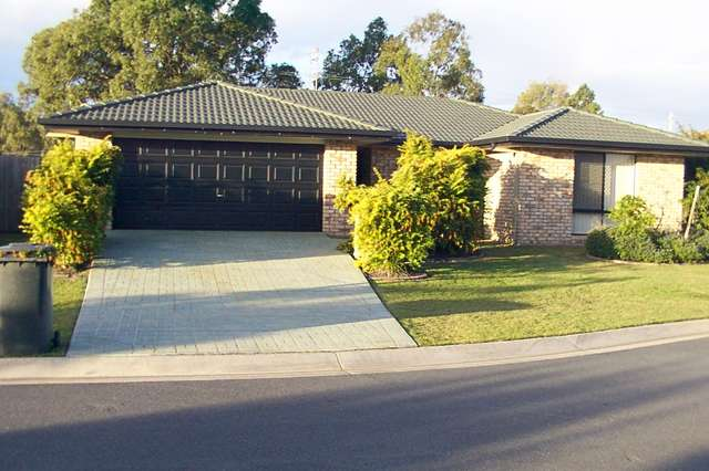 56 Groves Cresent, Boondall QLD 4034
