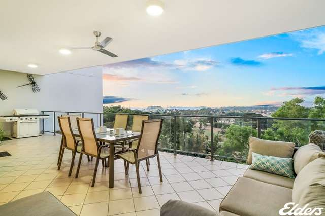 9/3 Warrego Court, Larrakeyah NT 820