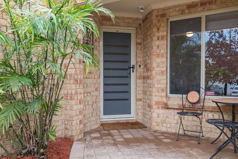 Second view of Homely house listing, 16 Duchess Court, Bayswater WA 6053