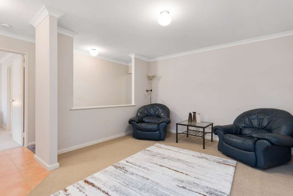 Third view of Homely house listing, 16 Duchess Court, Bayswater WA 6053