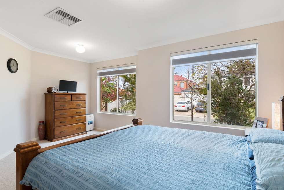 Fourth view of Homely house listing, 16 Duchess Court, Bayswater WA 6053