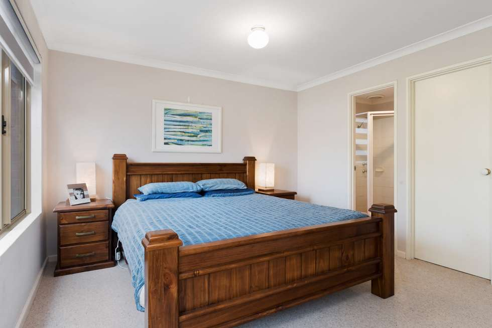 Fifth view of Homely house listing, 16 Duchess Court, Bayswater WA 6053