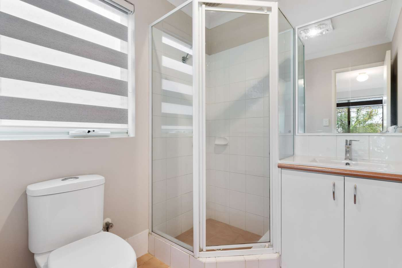 Sixth view of Homely house listing, 16 Duchess Court, Bayswater WA 6053