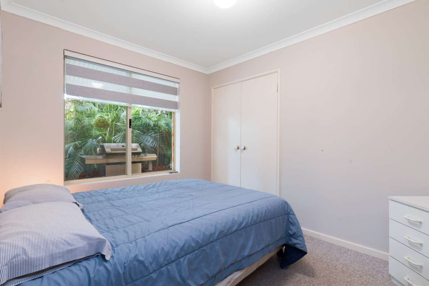 Seventh view of Homely house listing, 16 Duchess Court, Bayswater WA 6053
