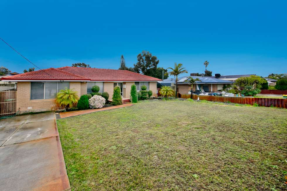 Third view of Homely house listing, 54 Grey Street, Bayswater WA 6053