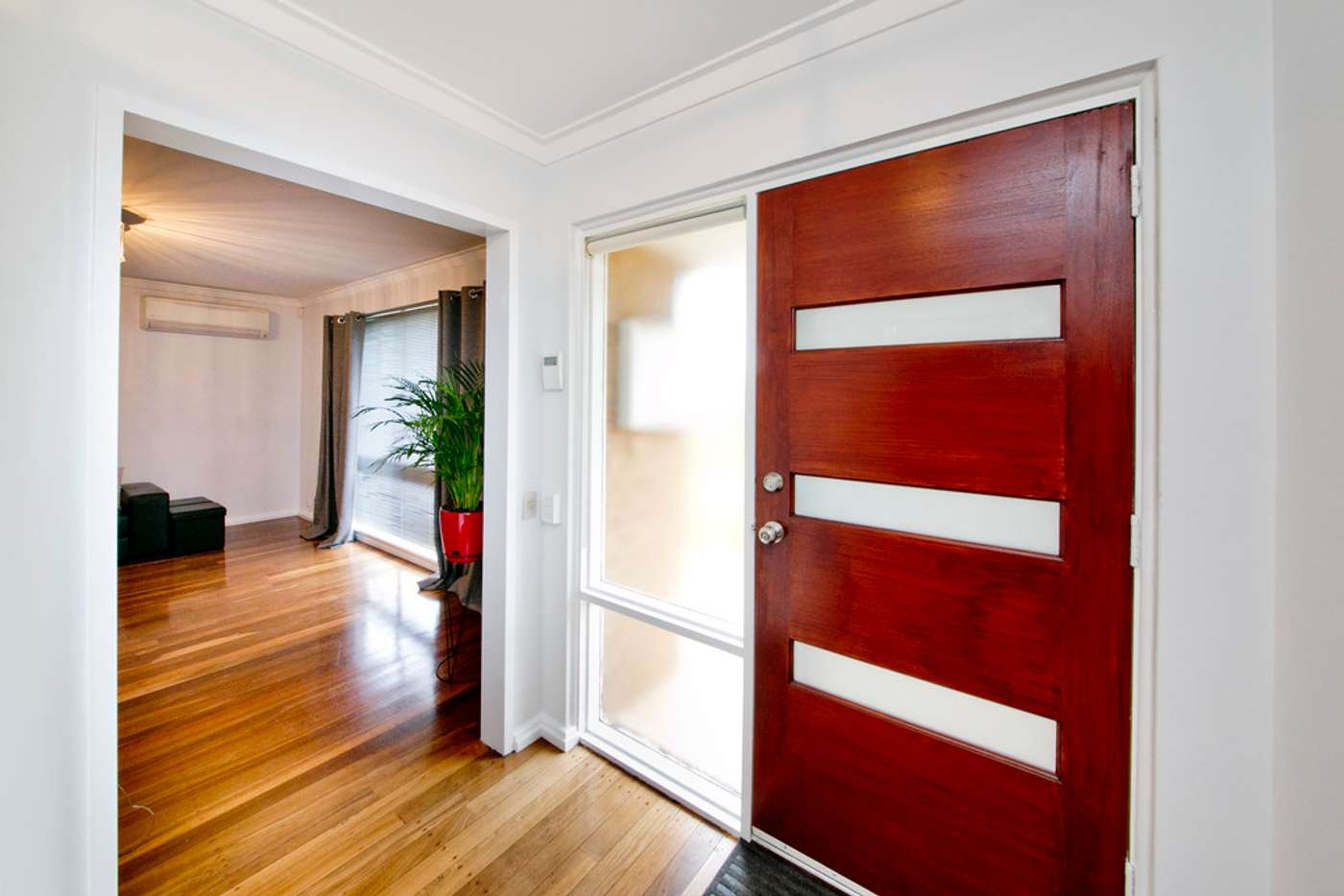 Sixth view of Homely house listing, 54 Grey Street, Bayswater WA 6053