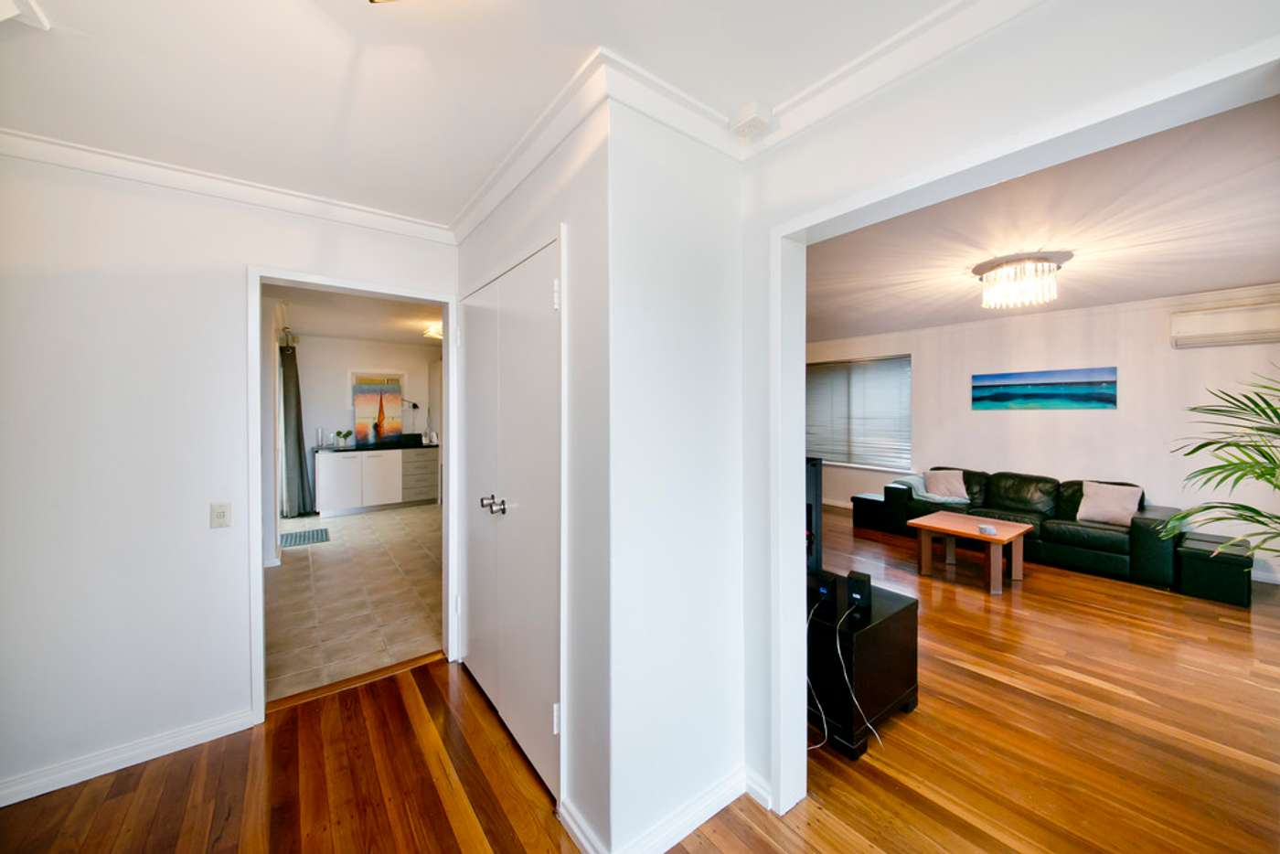 Seventh view of Homely house listing, 54 Grey Street, Bayswater WA 6053