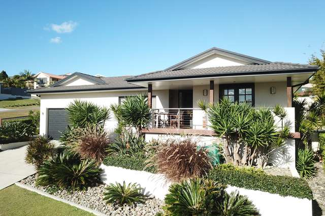 23 Dilberang Close, South West Rocks NSW 2431