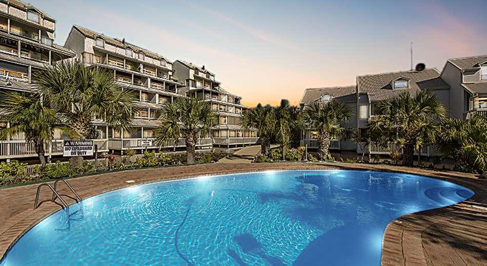 8/132-140 Mandurah Terrace