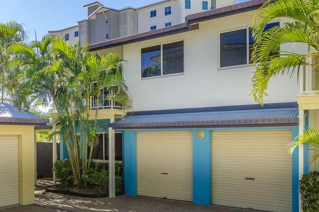 3/22 Mulherin Drive, Mackay Harbour QLD 4740