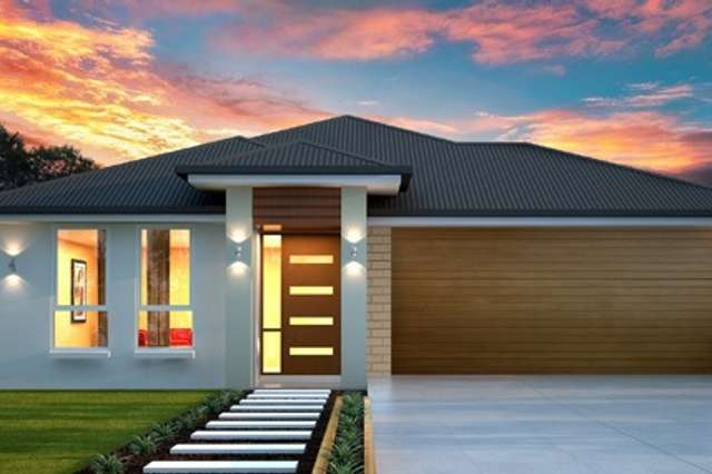 Lot 570 Dorado Street,, Yarrabilba QLD 4207