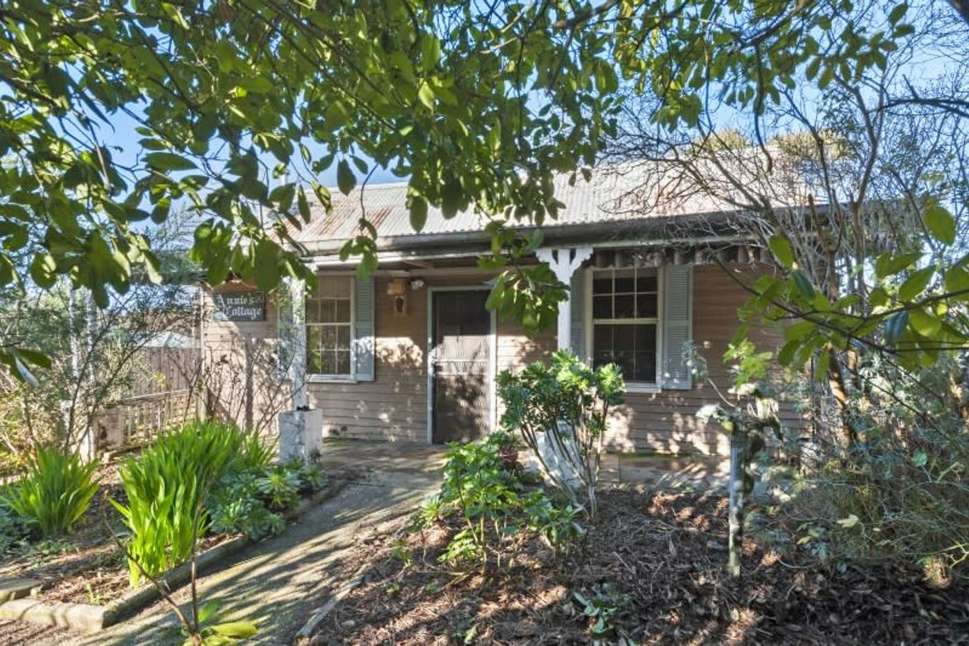 Main view of Homely house listing, 615 Eyre Street, Buninyong VIC 3357