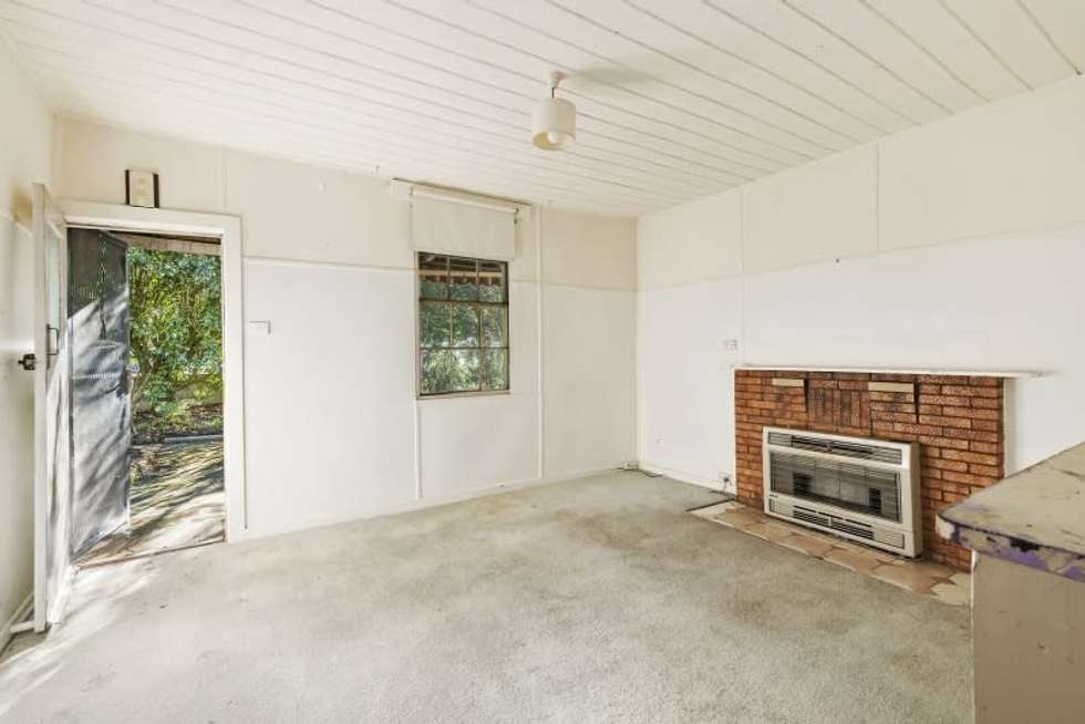Fifth view of Homely house listing, 615 Eyre Street, Buninyong VIC 3357