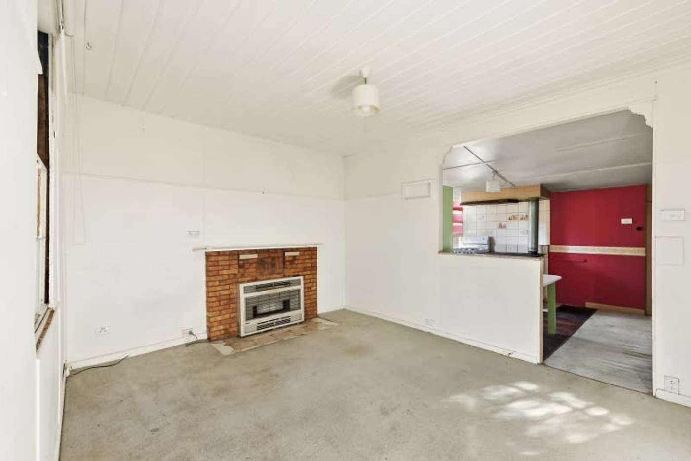 Sixth view of Homely house listing, 615 Eyre Street, Buninyong VIC 3357