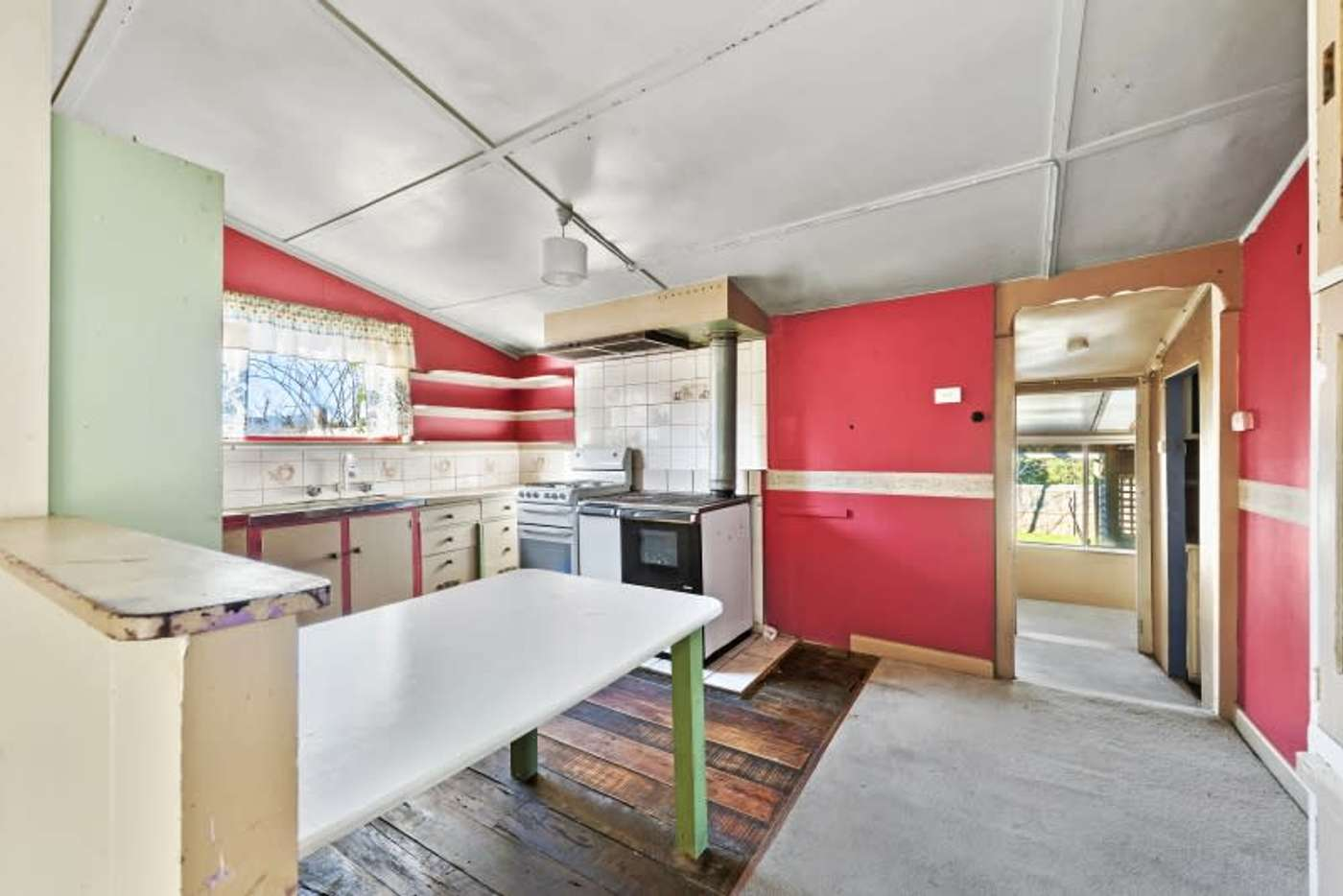 Seventh view of Homely house listing, 615 Eyre Street, Buninyong VIC 3357