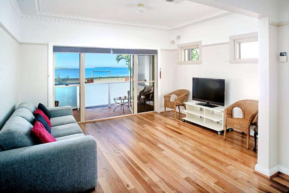 Third view of Homely semiDetached listing, 34A The Grand Parade, Brighton-le-sands NSW 2216