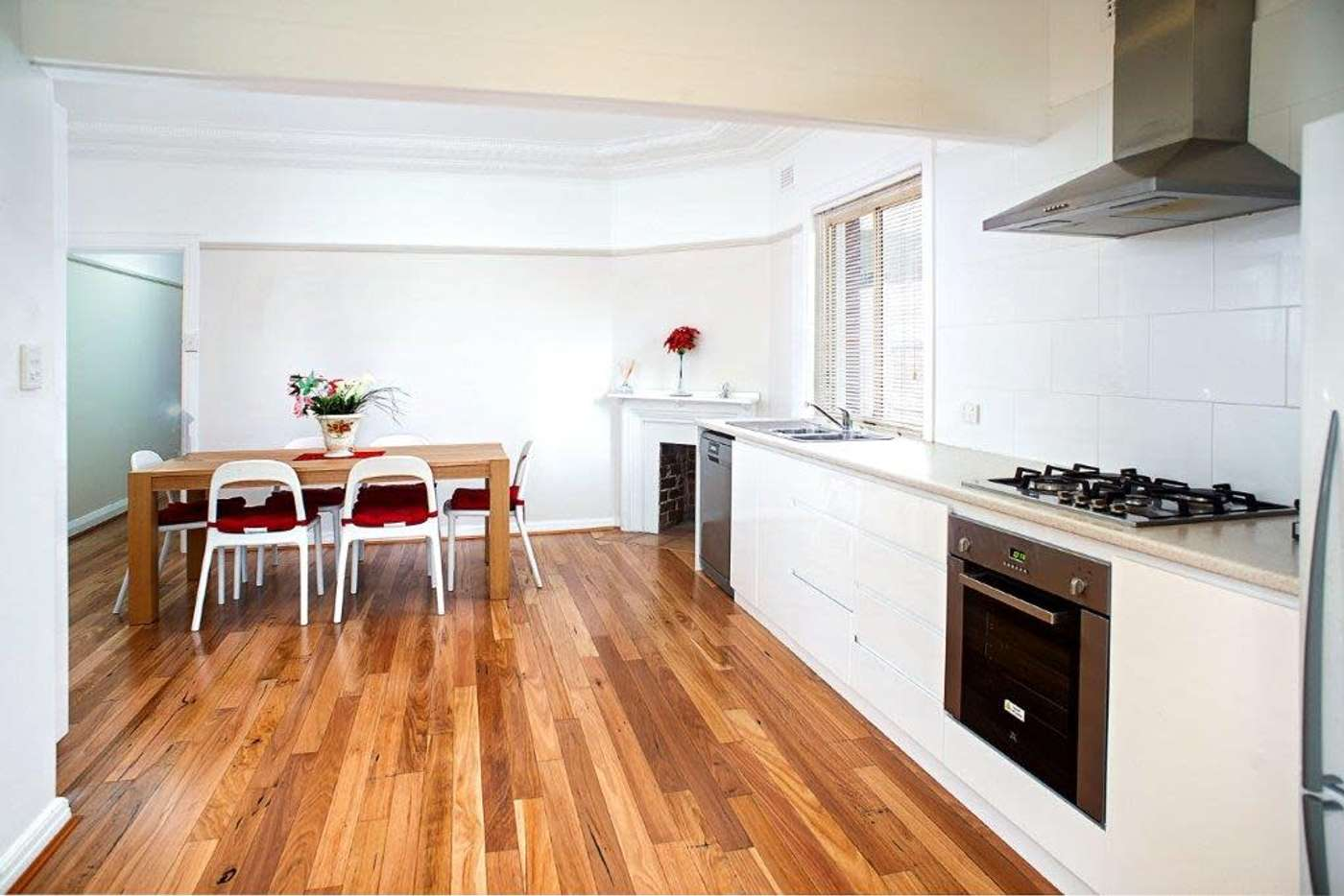 Fifth view of Homely semiDetached listing, 34A The Grand Parade, Brighton-le-sands NSW 2216