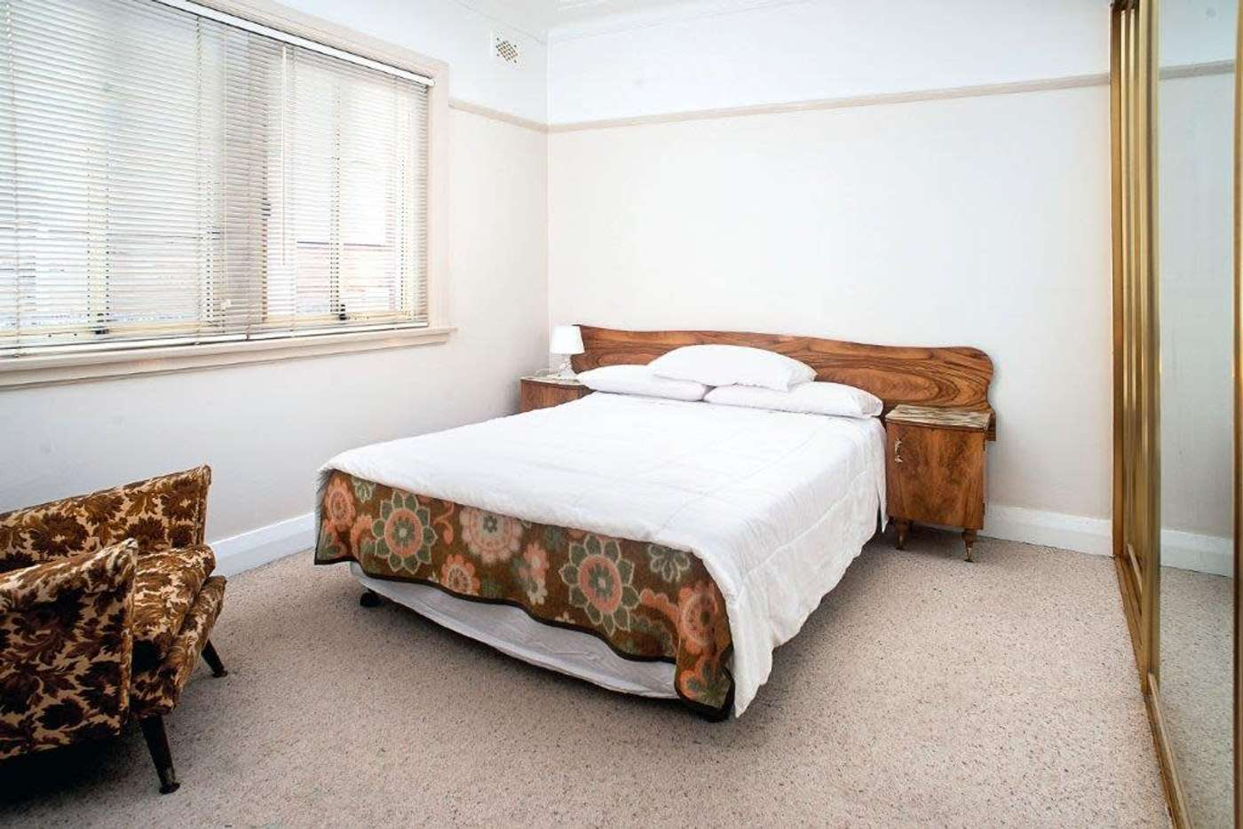 Sixth view of Homely semiDetached listing, 34A The Grand Parade, Brighton-le-sands NSW 2216
