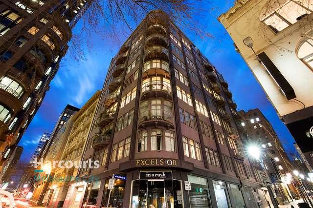 301/390 Little Collins Street, Melbourne VIC 3000