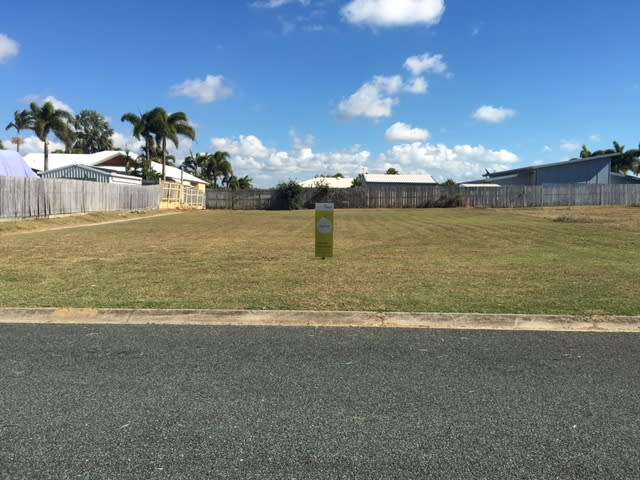 Main view of Homely  listing, 46 O'Brien Esplanade, Shoal Point, QLD 4750