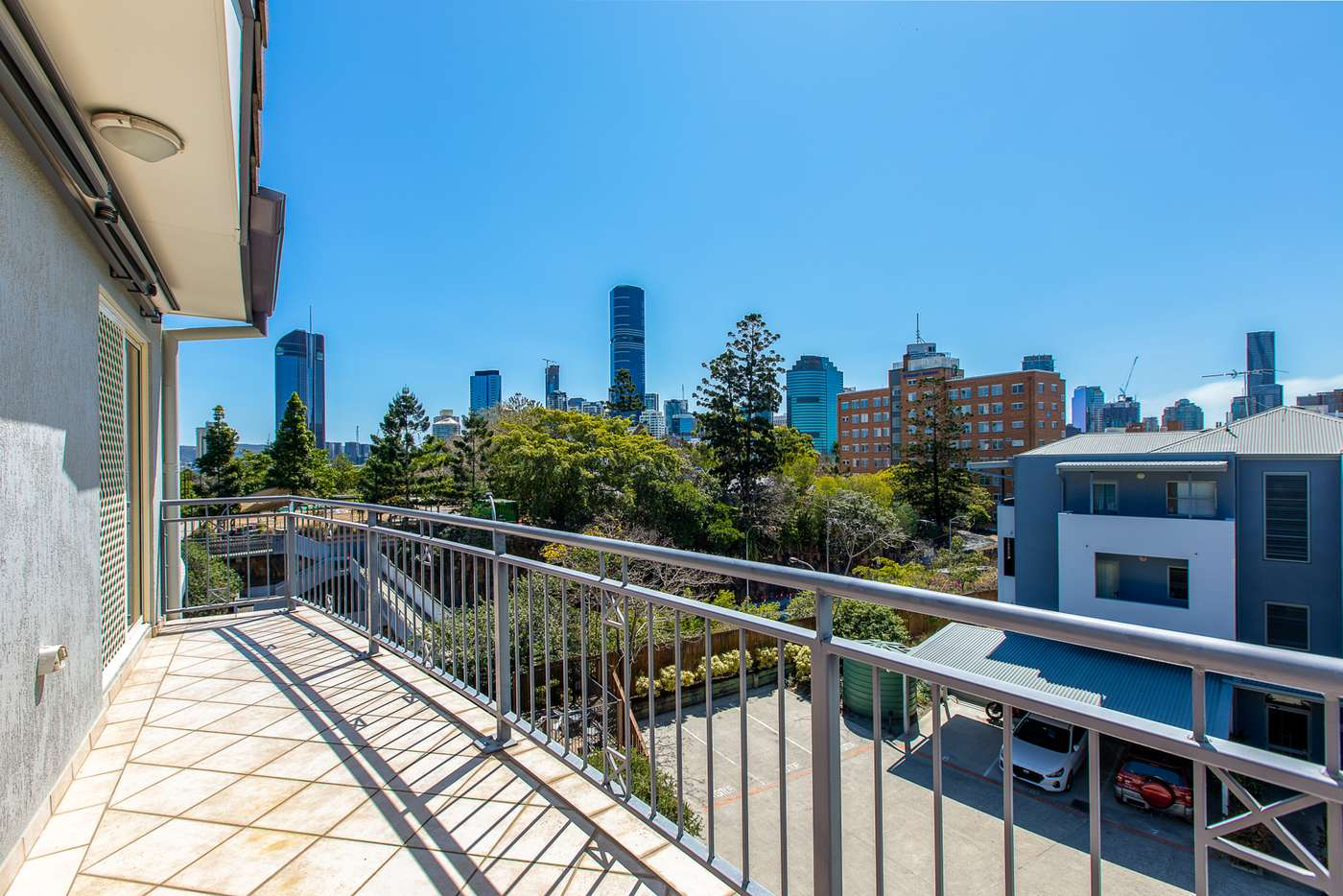 Main view of Homely apartment listing, 446 Main Street, Kangaroo Point QLD 4169
