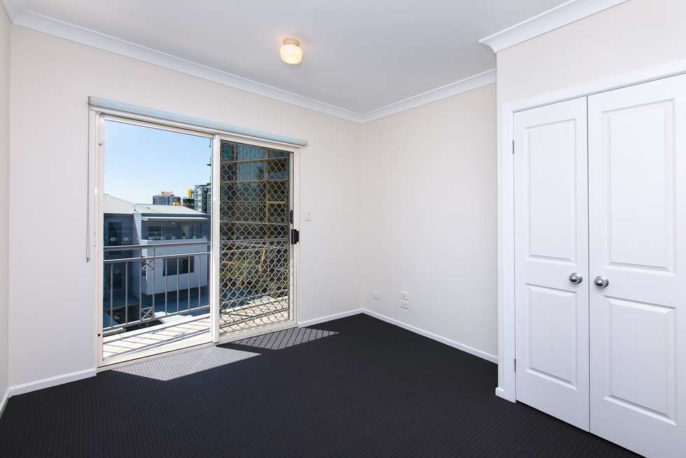 Fourth view of Homely apartment listing, 446 Main Street, Kangaroo Point QLD 4169