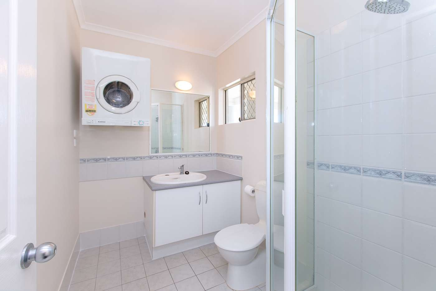 Fifth view of Homely apartment listing, 446 Main Street, Kangaroo Point QLD 4169