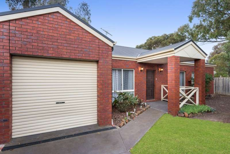 Main view of Homely house listing, 2/28 Ponds Drive, Lara, VIC 3212