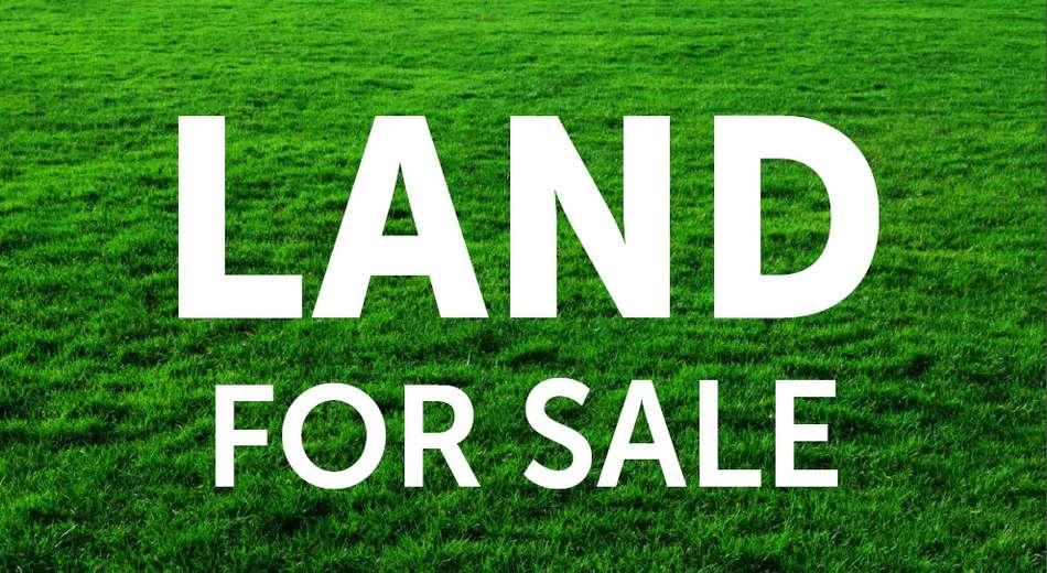 Lot 4021 Emerald Hills, Leppington NSW 2179