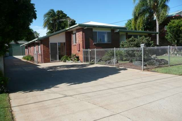 100 Arthur Street, Woody Point QLD 4019
