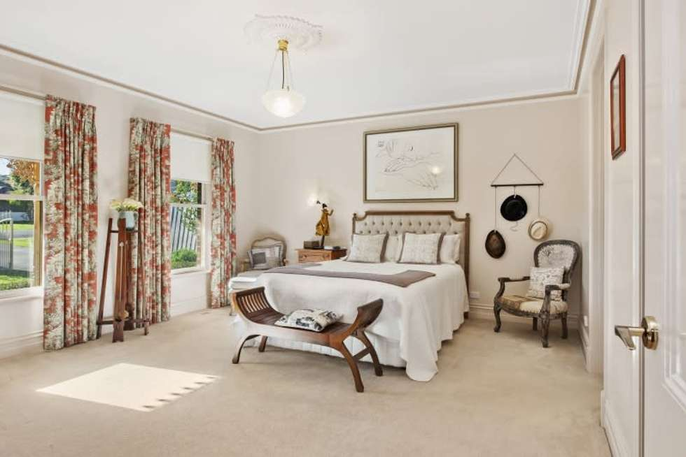 Fourth view of Homely house listing, 313 Eyre Street, Buninyong VIC 3357