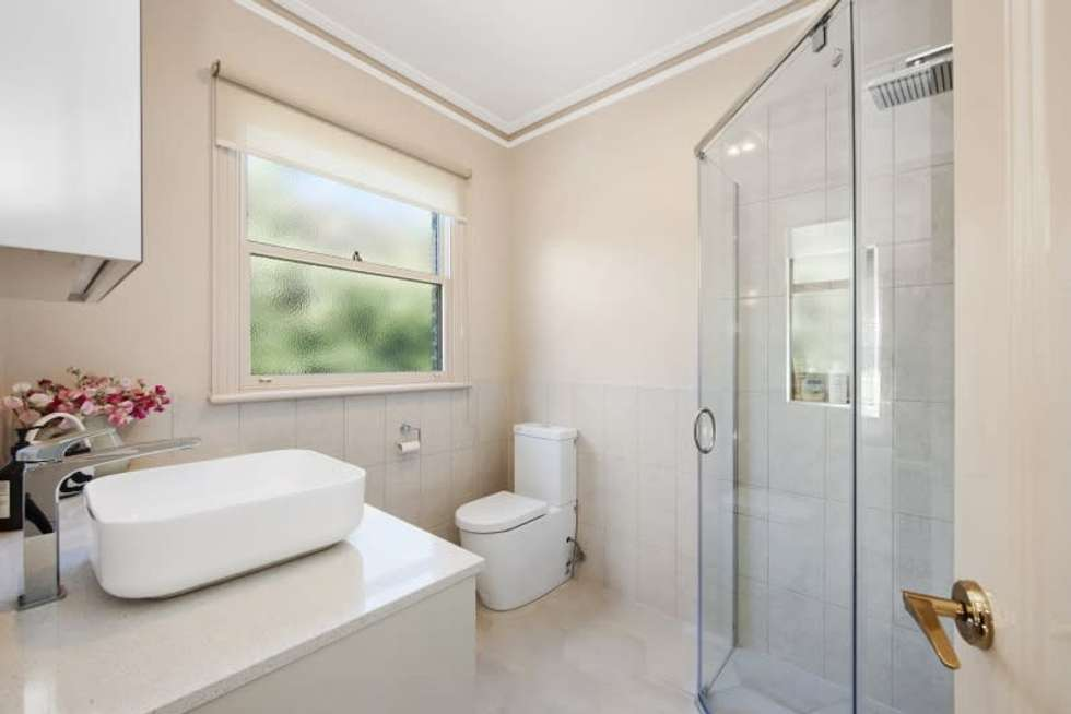 Fifth view of Homely house listing, 313 Eyre Street, Buninyong VIC 3357