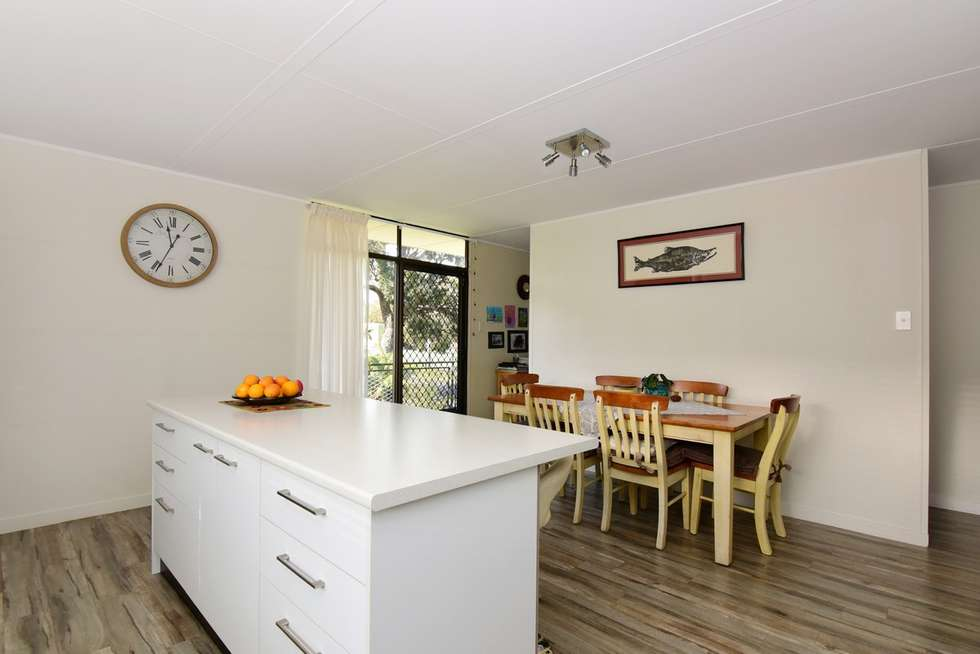 78 Jerry Bailey Road, Shoalhaven Heads NSW 2535