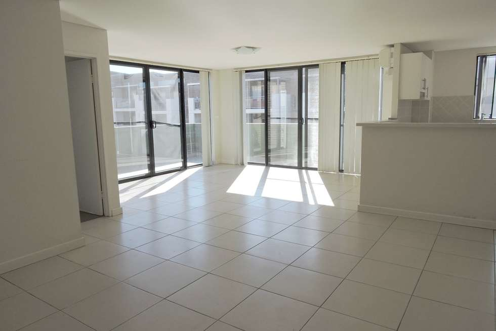Third view of Homely unit listing, 5/5-11 Howard Avenue, Northmead NSW 2152