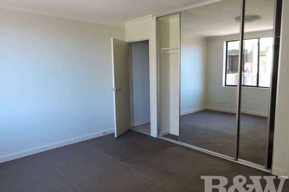 Fourth view of Homely unit listing, 5/5-11 Howard Avenue, Northmead NSW 2152