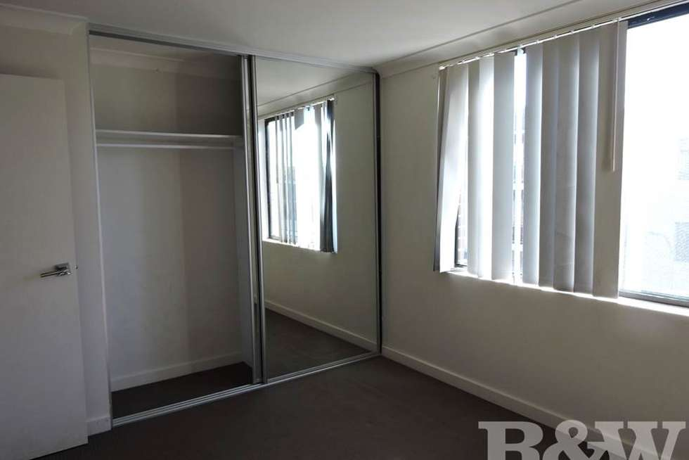 Fifth view of Homely unit listing, 5/5-11 Howard Avenue, Northmead NSW 2152