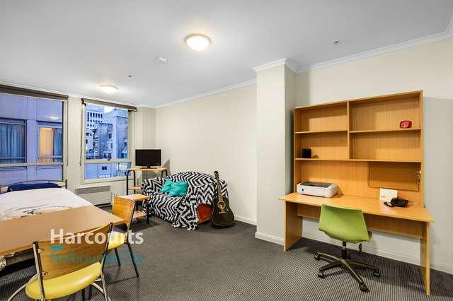 904/238 Flinders Street, Melbourne VIC 3000