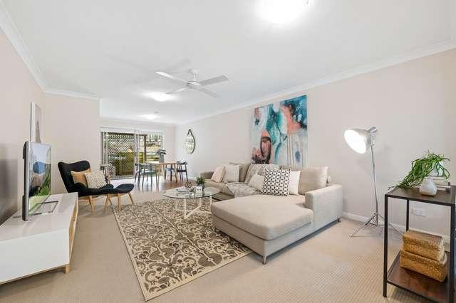 26/22 Thurlow Street, Newmarket QLD 4051