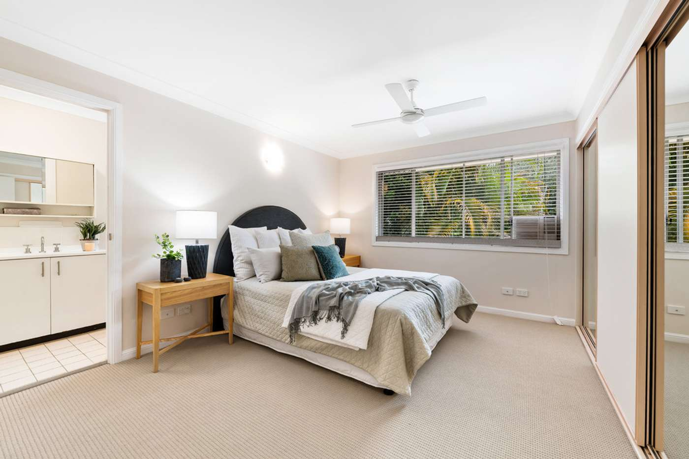 Sixth view of Homely unit listing, 26/22 Thurlow Street, Newmarket QLD 4051