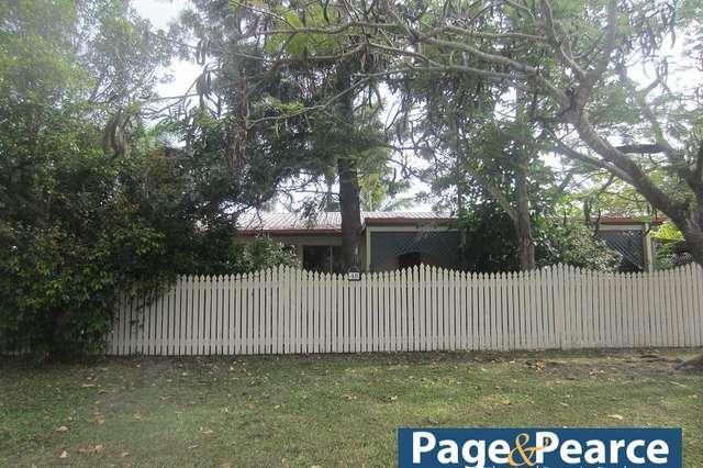 48 GOULDIAN AVENUE, Condon QLD 4815