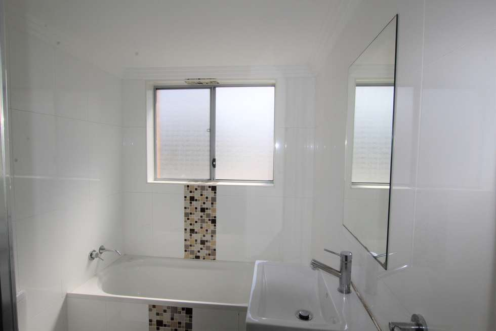 Third view of Homely apartment listing, 2/50-54 Third Ave, Campsie NSW 2194