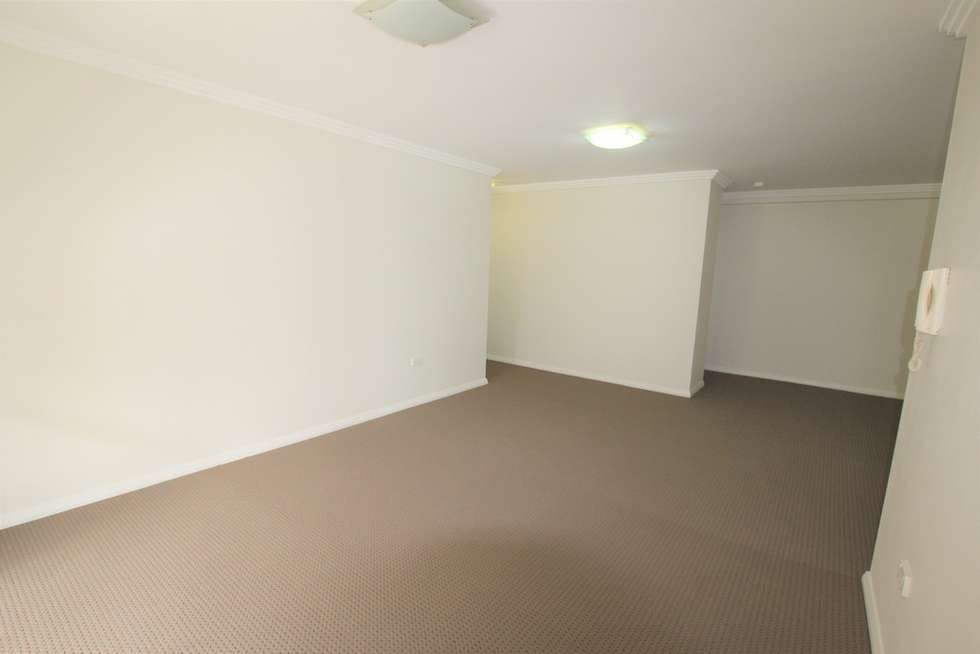 Fourth view of Homely apartment listing, 2/50-54 Third Ave, Campsie NSW 2194
