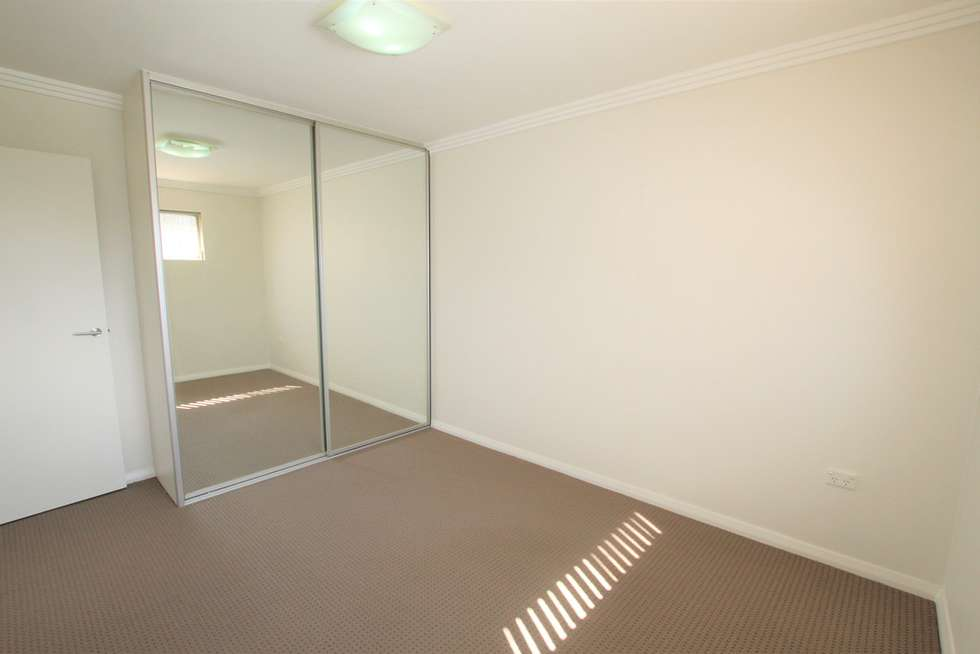 Fifth view of Homely apartment listing, 2/50-54 Third Ave, Campsie NSW 2194