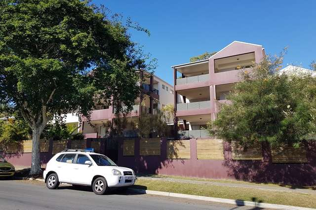 3/9 View Street, Mount Gravatt East QLD 4122