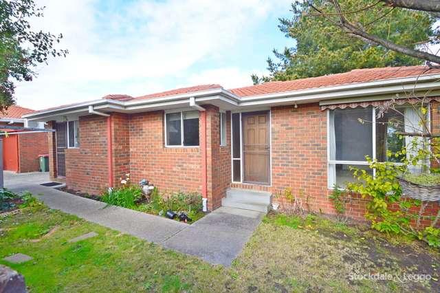 1/2 Petter Street, Glen Waverley VIC 3150