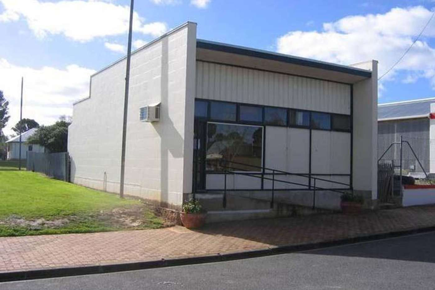 Main view of Homely house listing, 13 MUSGRAVE AVENUE, Lucindale SA 5272