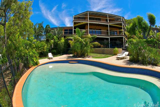 14 Webster Court, Agnes Water QLD 4677